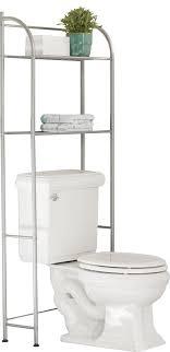 regale für badezimmer badregal bad wc waschmaschine regal handtuchhalter de
