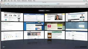 online tutorial like lynda how to add a facebook like box to your website lynda com tutorial