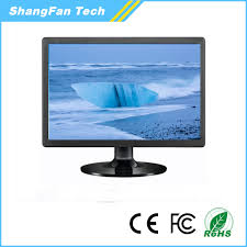 computer monitor computer monitor suppliers and manufacturers at