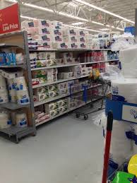 photos that show wal mart deteriorating business insider