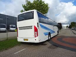 volvo big ab bc nl volvo 9500 euro 5 55 1