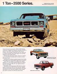 gmc jimmy 1980 1973 gmc pickups square body pinterest gmc trucks cars and