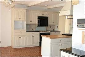 Lowes Kitchen Countertop - kitchen lowes kitchen countertops lowes kitchen counter tops