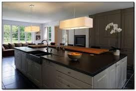 kitchen model and its color palette home and cabinet reviews