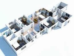free floor plan design software for mac free floor plan design software mac archives house plans ideas