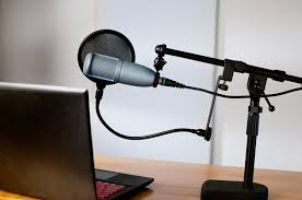 picture studio how to make a diy recording studio techsmith