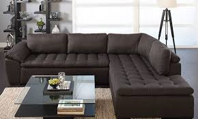 free living rooms best 25 deep couch ideas only on pinterest