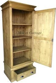 meuble de cuisine en pin meuble cuisine pin massif meuble cuisine en pin meuble cuisine en