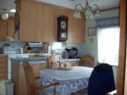 complete list of mobile homes for sale in chilliwack sardis and hope