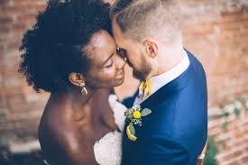 cleveland photographers cleveland wedding photographer much awesomeness