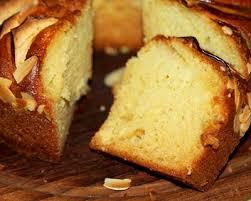 cuisiner sans lait et sans gluten recette gâteau aux amandes sans gluten sans lactose