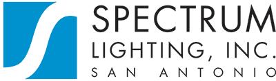 Spectrum Lighting Ao Sponsors Ymca Of Greater San Antonio