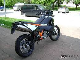 100 2012 ktm 300 exc service manual mcm wiring diagram