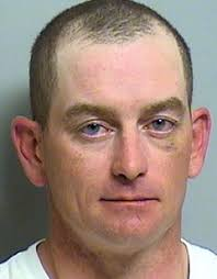 Eugene Barnes Tulsamugs Com Mugshots Of People Arrested In Tulsa Oklahoma On