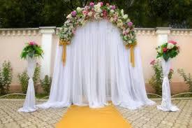 wedding organization wedding organisation cardelle wedding
