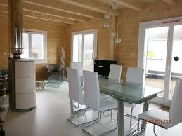 decoration maison de luxe 100 belle maison interieur design fraiche decoration