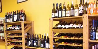 food to go catering wine in alexandria va roseina s