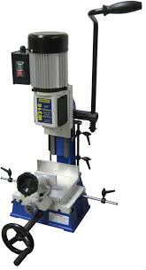 Bench Mortise Machine 87 Best Mortising Machine Images On Pinterest Workshop Benches