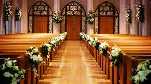 Wedding Flowers Church 100 Wedding Flowers Church 14 Best Christmas Church Flowers