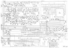 uniden hr2510 service manual