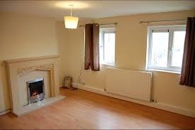 morecambe 2 bed flat cartmel place la4 to rent now for