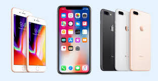 Iphone Opinion Constrained Iphone X Supply Will Create A Secondary Spike