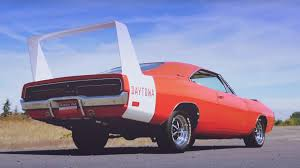 volkner mobil performance this 1969 dodge charger daytona 440 is a retired and restored drag