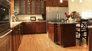 timeless and woven bamboo floors for kitchen trendy and