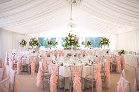 wedding seat covers covers for wedding chair wedding chair covers wedding chair covers