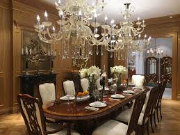 fancy dining room formal dining room luxury 25 formal dining room ideas design photos