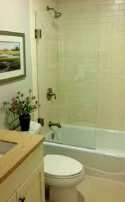 bathtub glass doors frameless 31 best frameless shower doors images on pinterest frameless