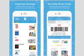 store cards app 15 best passbook wallet apps for android ios free apps for