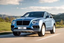 2017 bentley bentayga interior bentley bentayga diesel 2017 review pictures bentley bentayga