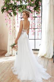 Wedding Dresses Cork Alice May Bridal Boutique Wedding Dresses Dublin