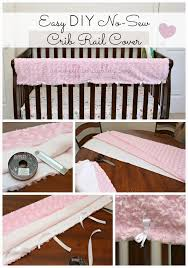 27 best sewing baby stuff images on pinterest baby sewing