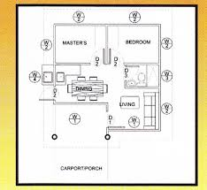 Apartment Floor Plan Philippines Image Result For Low Income Apartments Floor Plans Narrow Lot