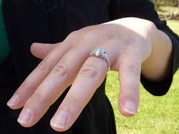 restoration of antique jewelery santa barbara restoring antique rings with antique diamonds