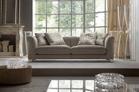 simple couches in living rooms room with design