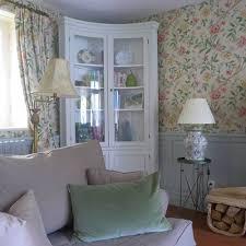 chambres d hotes arromanches chambres d hôtes la pommetier arromanches les bains updated
