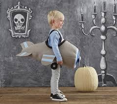 Halloween Airplane Costume 38 Costumes Images Costume Ideas Halloween