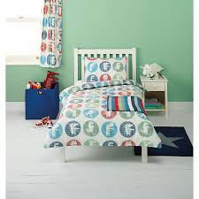 Dinosaur Single Duvet Set 9 Best Alex Images On Pinterest Bedroom Ideas Kids Rooms And