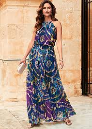 pictures of dresses dresses maxi shift wrap kaleidoscope