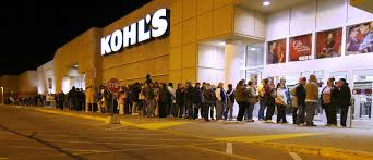 black friday kohls 2014 kohl u0027s hiring more than 50 000 seasonal workers for the holidays