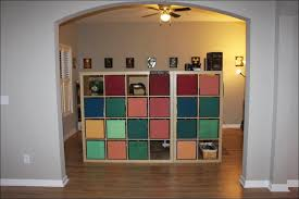 Kvartal Room Divider Best 25 Ikea Room Divider Ideas On Pinterest Partition Large