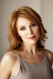 hair color for women in their 40s women in their 40 s vine vera