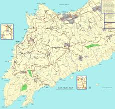Apulia Italy Map by Pin By Best Picture On Sorrento Italy Map Pinterest Sorrento