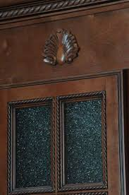 Best KCK Door Samples And Free Design Service Images On - Kitchen cabinet kings