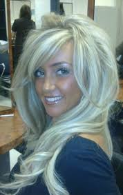 low lights for blech blond short hair love this hair bleach blonde with ash lowlights by caiteyb