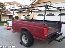 Utility Bed For Sale Armslist For Sale Pickup Bed Utility Trailer