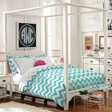 teen canopy bed home design